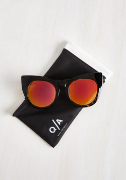 ChaCha Stride Sunglasses