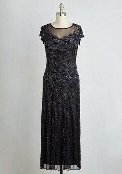 Spark Inspiration Dress
