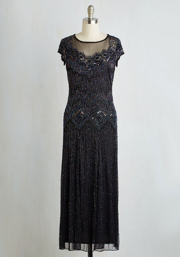 Spark Inspiration Dress $199.99 AT vintagedancer.com