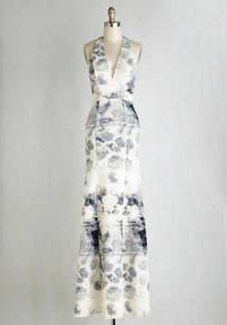 Reputably Ravishing Dress