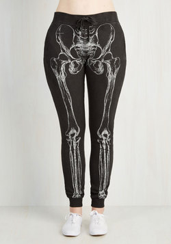 Glad to the Bone Lounge Pants