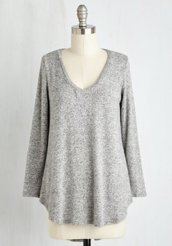 Poetry and Repose Top