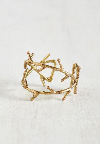What's the Sprig Idea? Bracelet