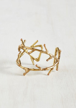 What's the Sprig Idea? Bracelet