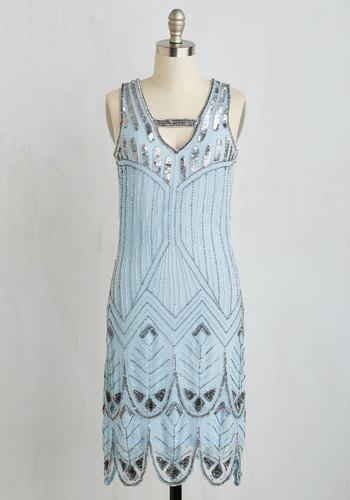Dash to the Bash Dress $189.99 AT vintagedancer.com