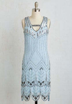 Dash to the Bash Dress