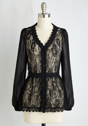 Escapade in the Shade Cardigan $49.99 AT vintagedancer.com