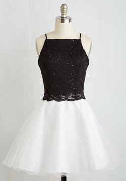 Ten Things I Date About You Dress