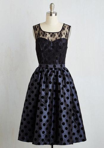 Belle of the Ballroom Dress $129.99 AT vintagedancer.com
