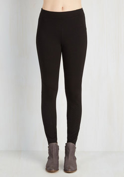 Scooter Suitor Pants