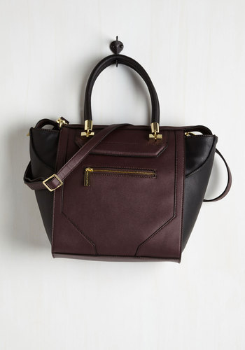Cabaret Crawl Bag
