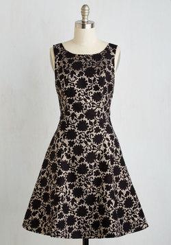 Sorrento Sparkle Dress