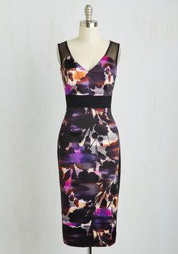 Mission Impactful Dress
