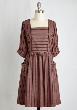 Hillside Solace Dress