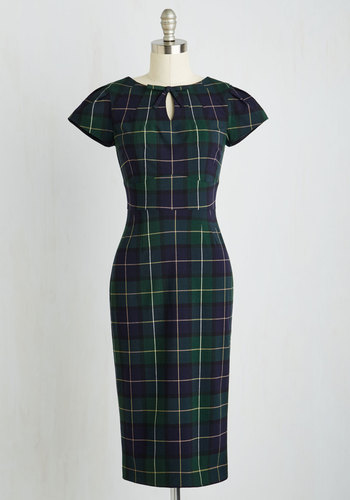 Wined Dined and Entirely Refined Dress $169.99 AT vintagedancer.com