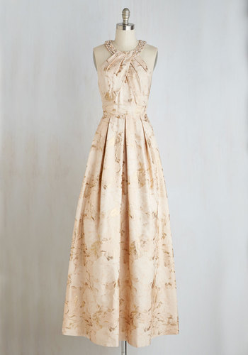 ModernVintageEveningDressesandFormalEveningGowns To Affluency and Beyond Dress $250.00 AT vintagedancer.com