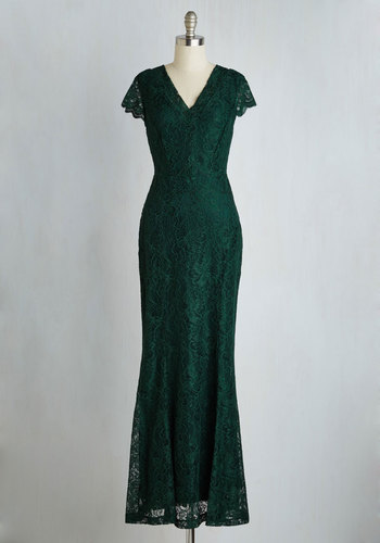 Grand Staircase Entry Dress $119.99 AT vintagedancer.com