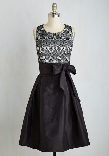 Poetry and Poise Dress $99.99 AT vintagedancer.com