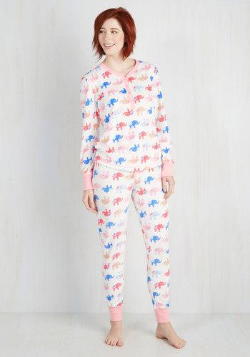 Ever So Sleep Pajamas