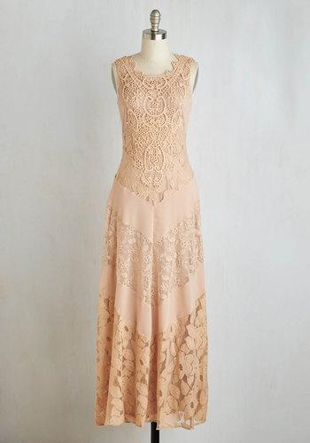 Paragon of Poise Dress $129.99 AT vintagedancer.com