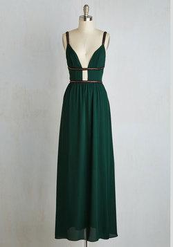 Captivating Company Dress