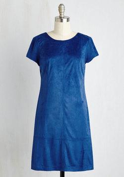 Agile Employee Dress