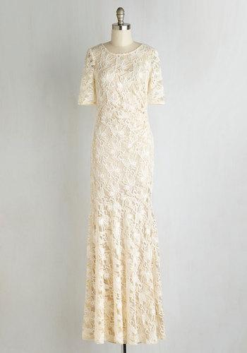 Starlit Slow Dancing Dress $199.99 AT vintagedancer.com