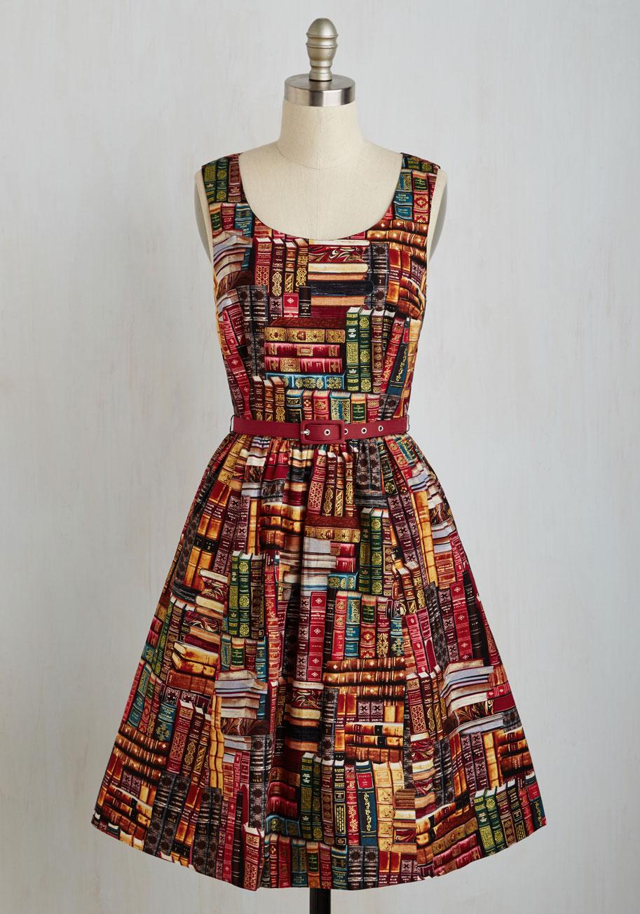 Resultado de imagen de dress book