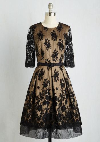 City City Princess Dress $179.99 AT vintagedancer.com