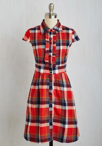 Sequel Without Equal Dress $89.99 AT vintagedancer.com