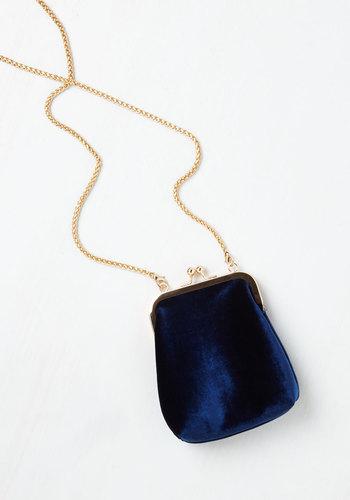 Had a Fab Day Bag $44.99 AT vintagedancer.com