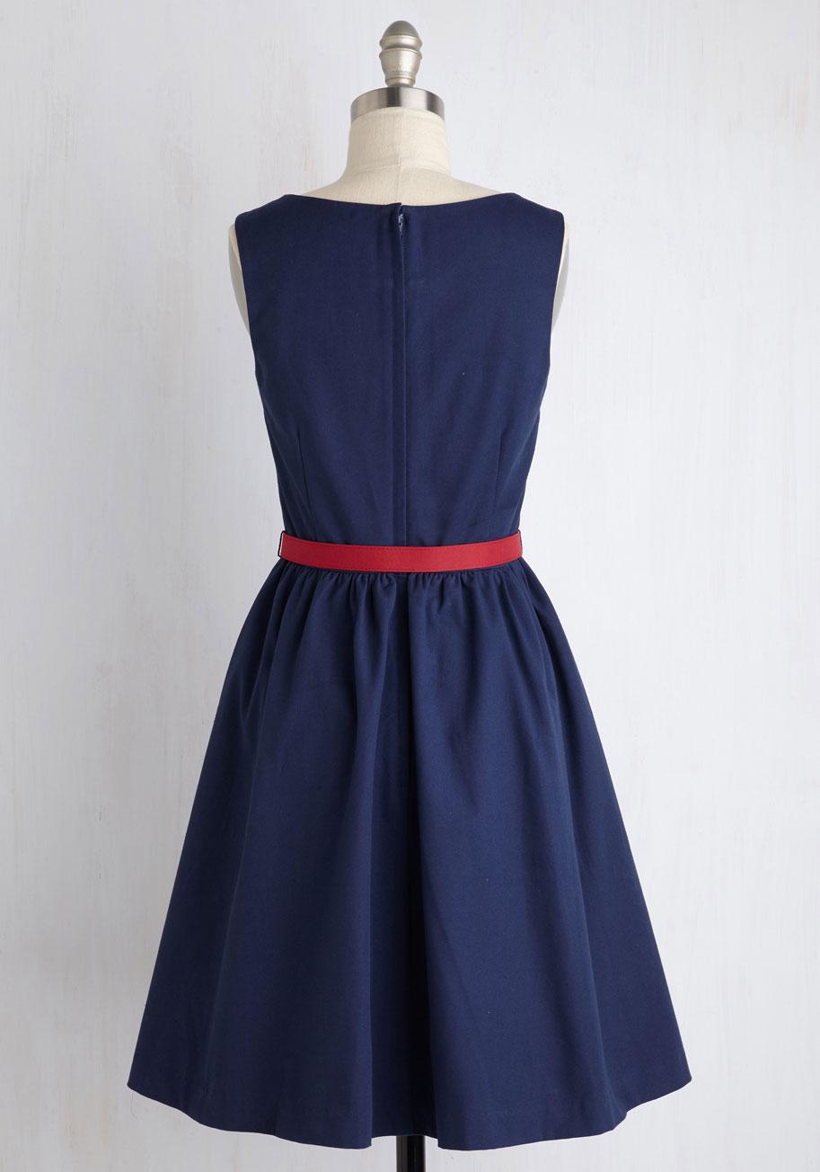 Dresses Vintage Style
