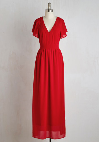 Best Things In Life Are Gleeful Dress $109.99 AT vintagedancer.com