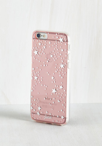 Star You Listening? iPhone 6/6s Case