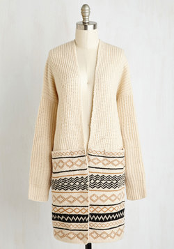 Home Gallery Upgrade Cardigan