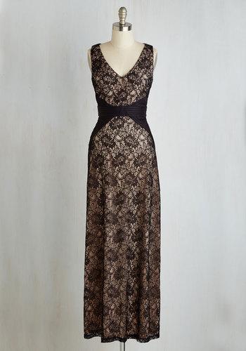 Swell Sonata Dress $119.99 AT vintagedancer.com
