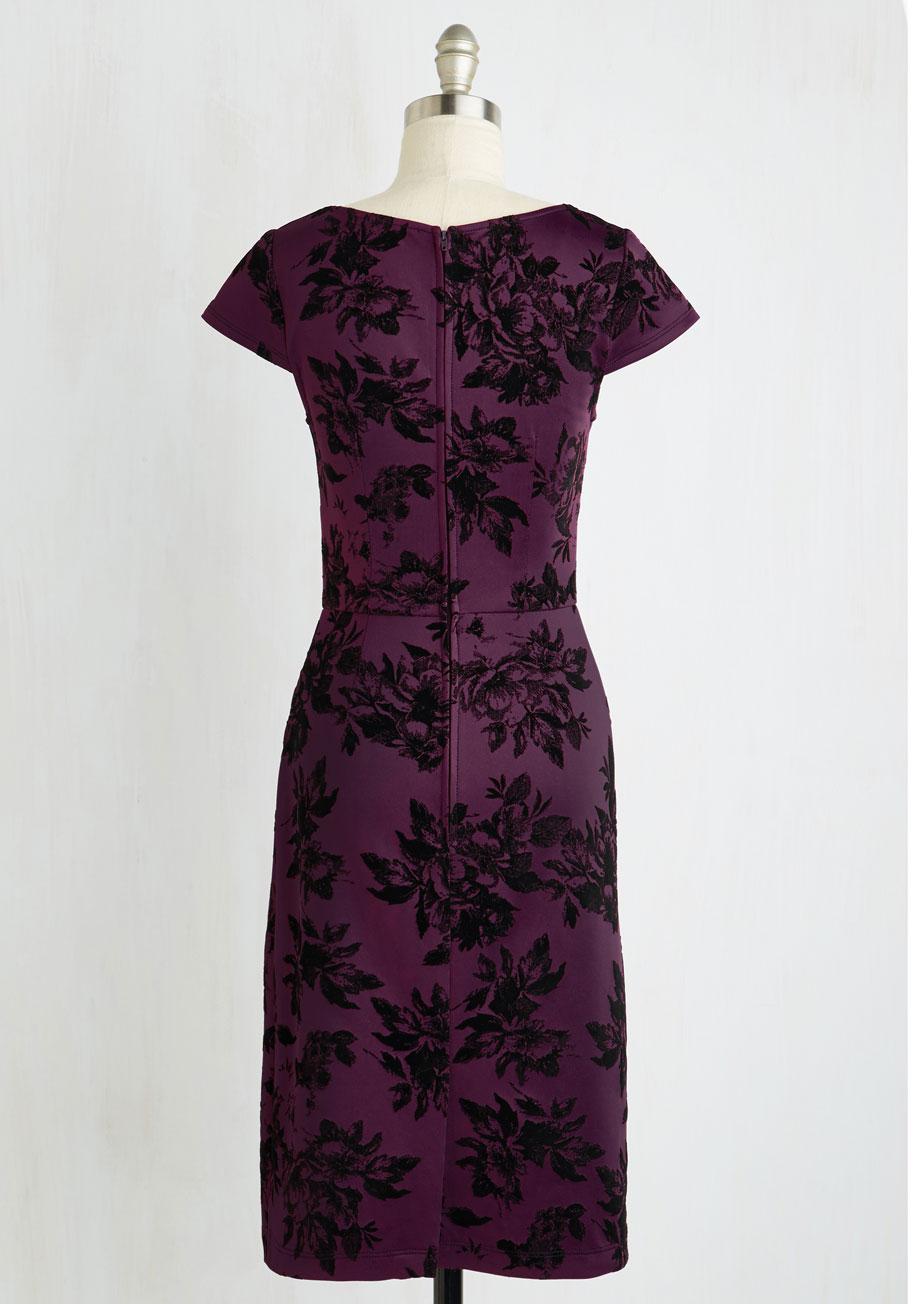 Vintage Evening Dresses For Sale
