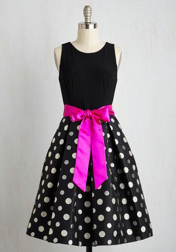 So Happy We Fete Dress $159.99 AT vintagedancer.com