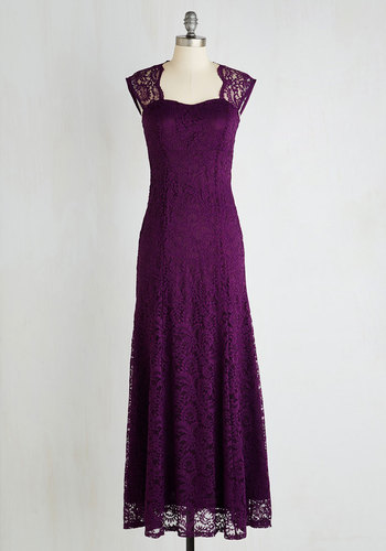 Honey Im Homecoming Dress $89.99 AT vintagedancer.com