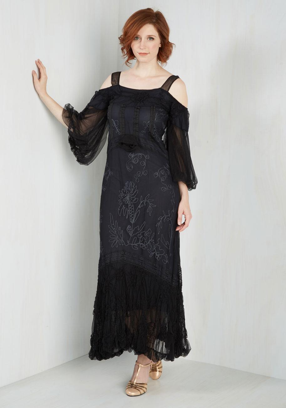 Cute Long Sleeve Dresses