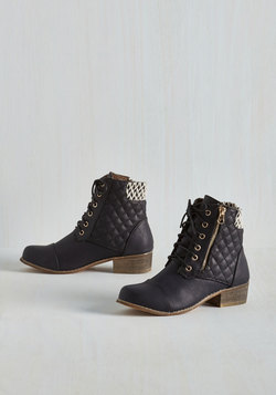 Roam Mates Boot