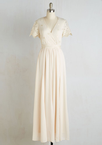 Everythings Going Your Sway Dress $139.99 AT vintagedancer.com