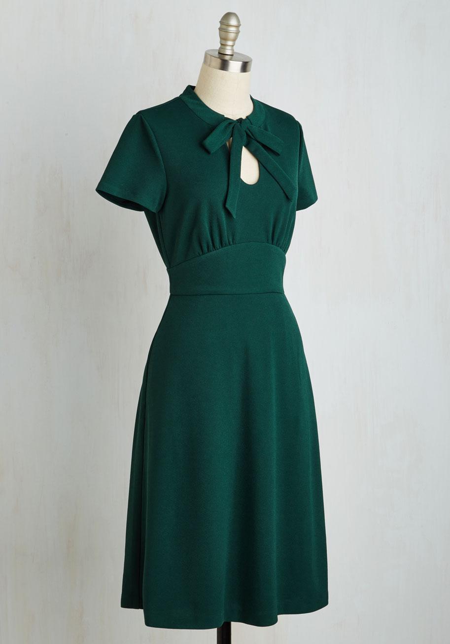 Casual Vintage Dresses 1940  Dress images