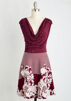 Style Notoriety Dress