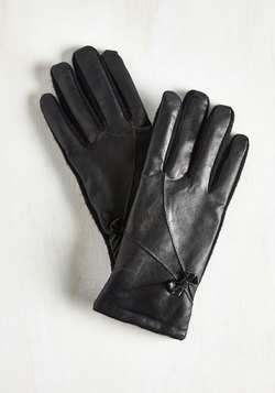 Just Called to Say I Glove You Gloves