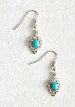 Birmingham Belle Earrings