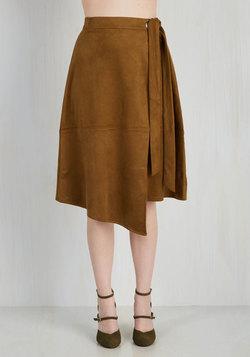 Santa Fe Kind of Day Skirt