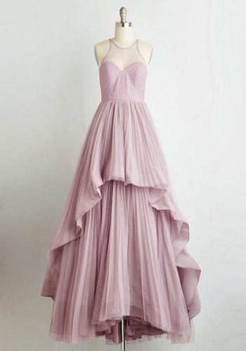 Heiress of Them All Dress $399.99 AT vintagedancer.com