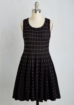 Satisfying Style Dress