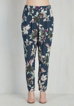 Bloom True Pants